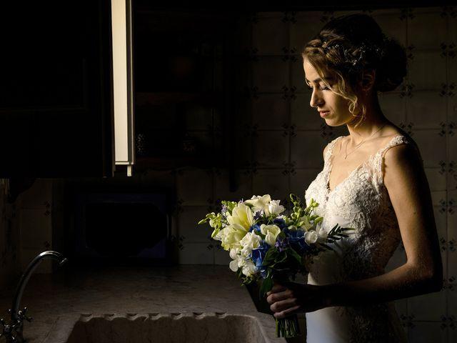 O casamento de Priscilla e Catarina em Alenquer, Alenquer 18