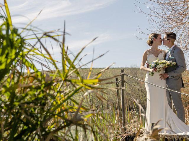 O casamento de Priscilla e Catarina em Alenquer, Alenquer 27