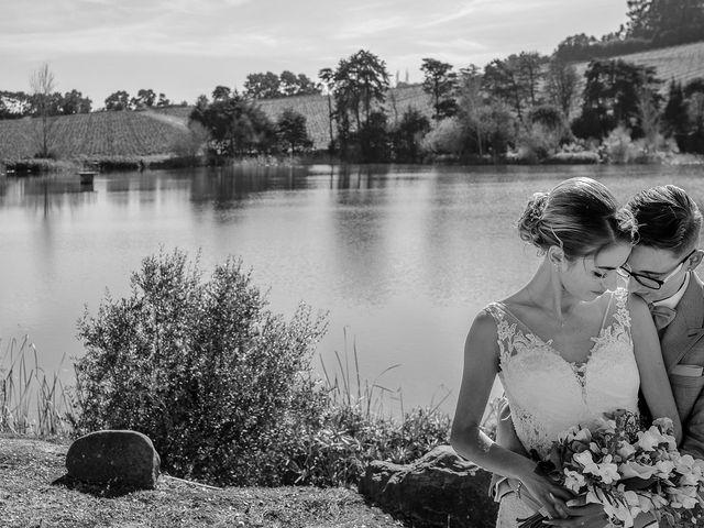 O casamento de Priscilla e Catarina em Alenquer, Alenquer 30