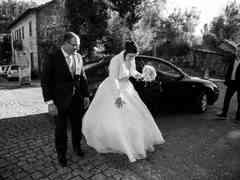 O casamento de Vera e Filipe 15