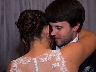 O casamento de Vera e Filipe 1