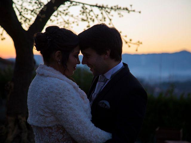 O casamento de Filipe e Vera em Guimarães, Guimarães 18