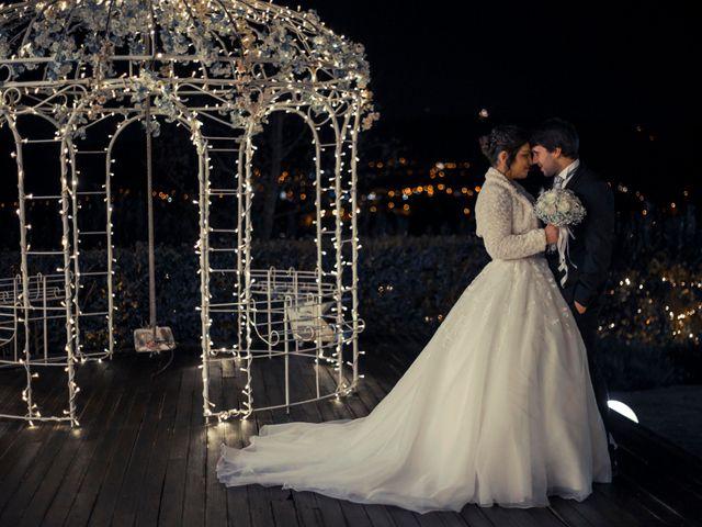 O casamento de Filipe e Vera em Guimarães, Guimarães 21