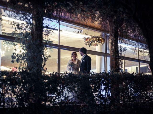 O casamento de Filipe e Vera em Guimarães, Guimarães 25