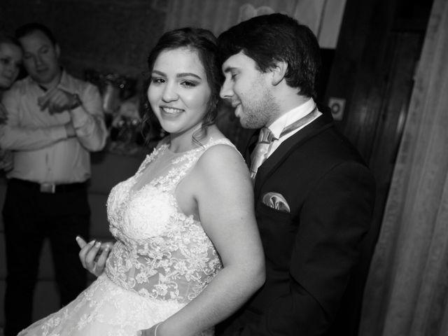 O casamento de Filipe e Vera em Guimarães, Guimarães 30