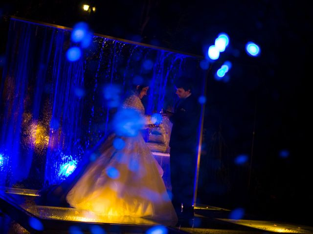 O casamento de Filipe e Vera em Guimarães, Guimarães 33