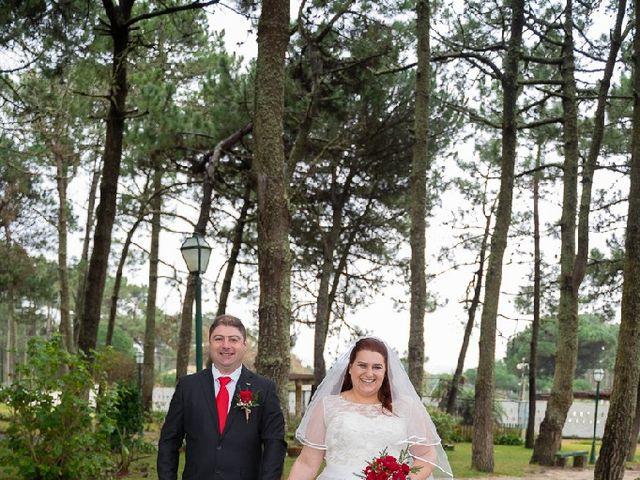 O casamento de Hélder e Ana em Lisboa, Lisboa (Concelho) 1