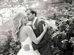 O casamento de Diantha e Bruno 3
