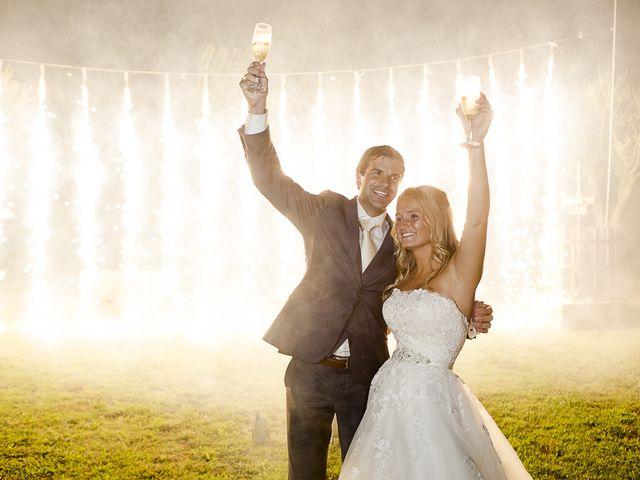 O casamento de Bruno e Diantha em Viana do Castelo, Viana do Castelo (Concelho) 2