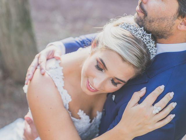 O casamento de Daniel e Raquel em Alenquer, Alenquer 2
