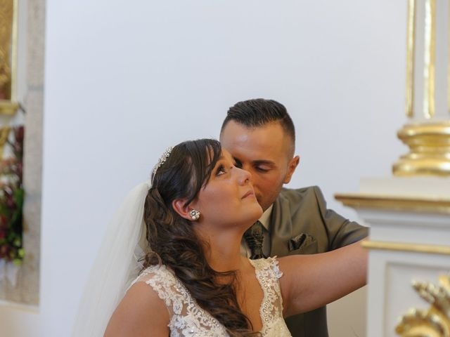 O casamento de Jorge e Juliana em Maia, Maia 2