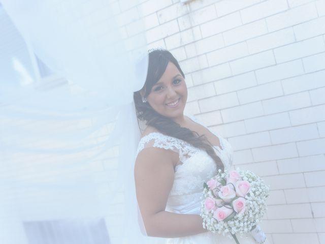 O casamento de Jorge e Juliana em Maia, Maia 6