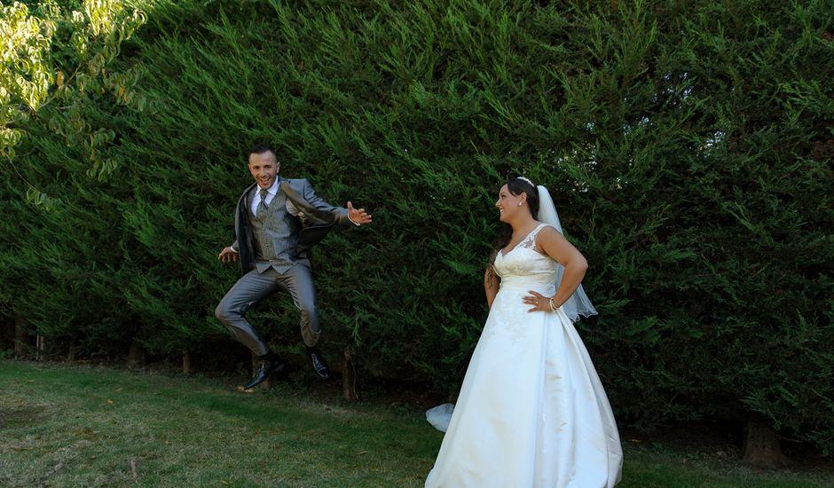 O casamento de Jorge e Juliana em Maia, Maia