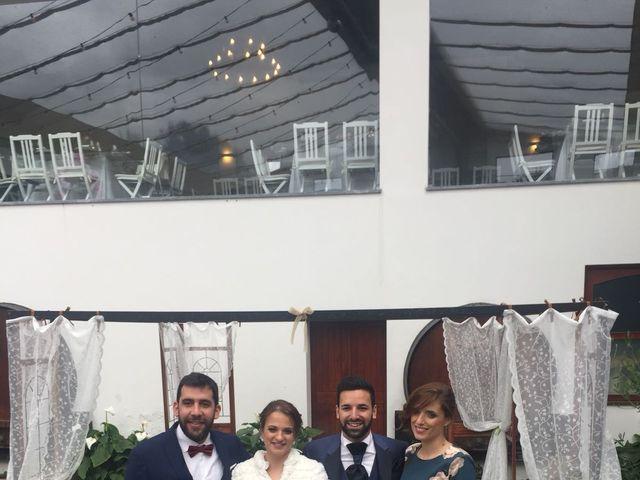 O casamento de André  e Elsa em Torres Vedras, Torres Vedras 3