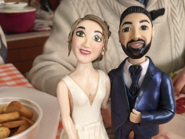 O casamento de André  e Elsa em Torres Vedras, Torres Vedras 5
