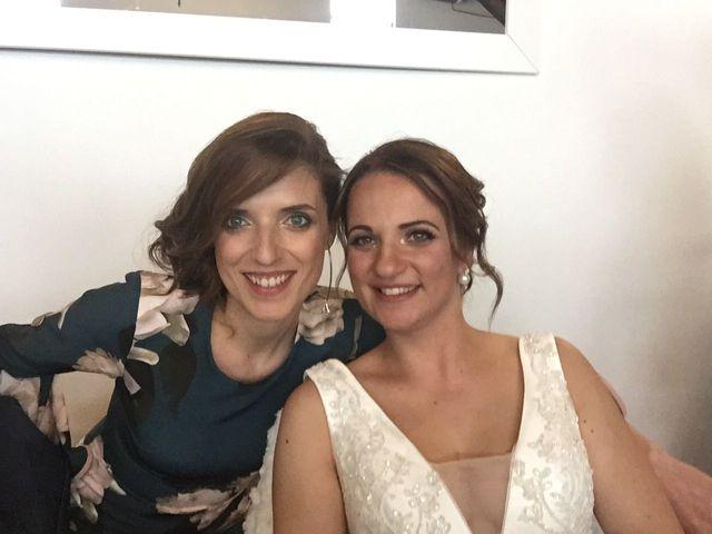 O casamento de André  e Elsa em Torres Vedras, Torres Vedras 6