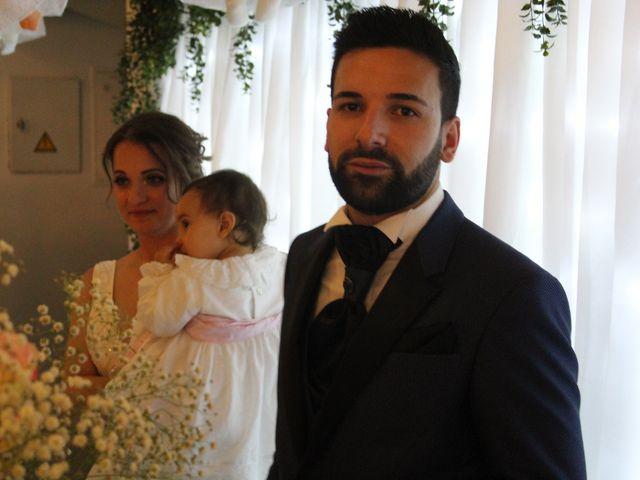 O casamento de André  e Elsa em Torres Vedras, Torres Vedras 2