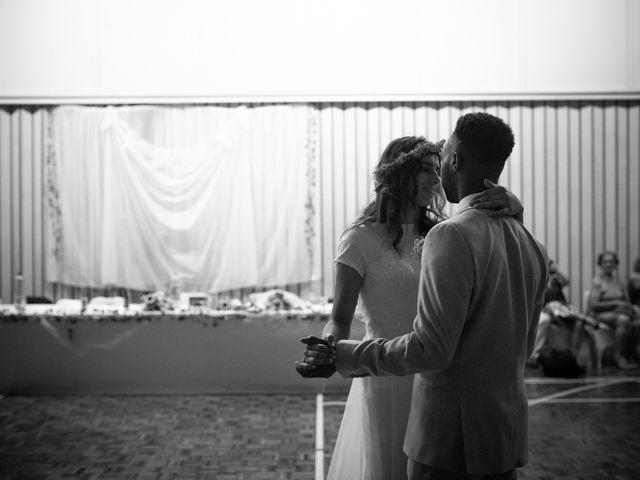 O casamento de Daniel e Ariel em Seixal, Seixal 31