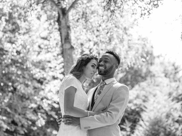 O casamento de Daniel e Ariel em Seixal, Seixal 40
