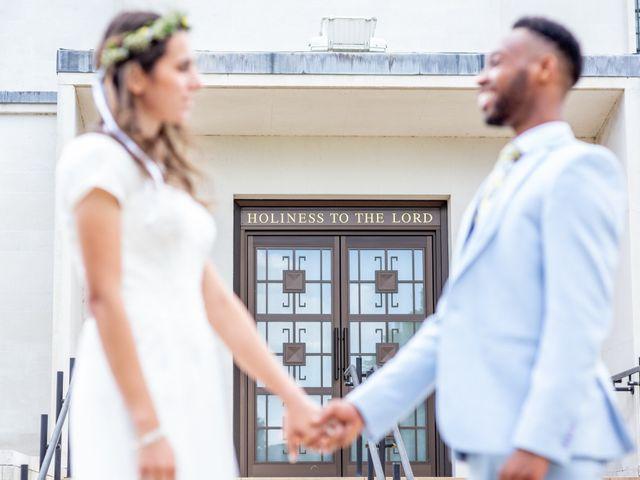 O casamento de Daniel e Ariel em Seixal, Seixal 41