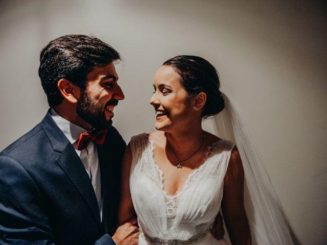 O casamento de Luis e Teresa em Figueira da Foz, Figueira da Foz 30