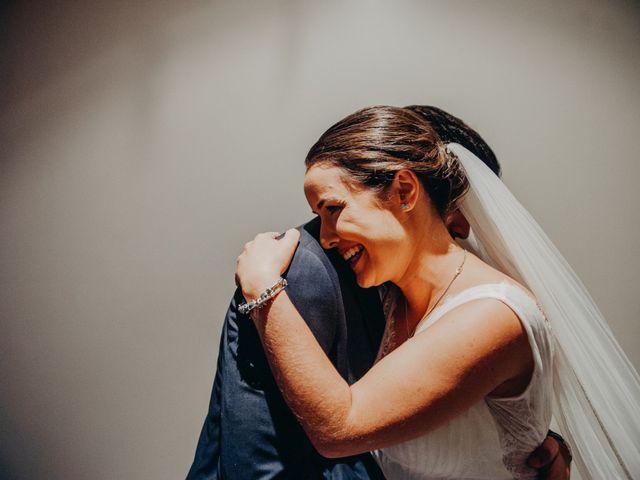 O casamento de Luis e Teresa em Figueira da Foz, Figueira da Foz 31