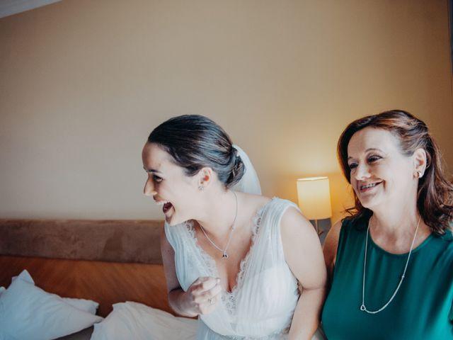 O casamento de Luis e Teresa em Figueira da Foz, Figueira da Foz 35
