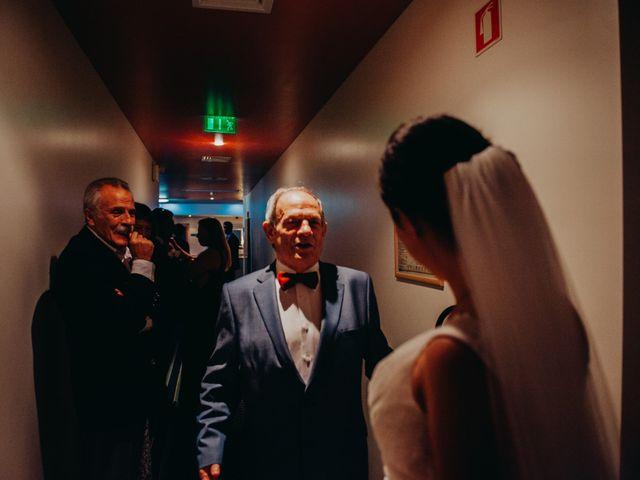 O casamento de Luis e Teresa em Figueira da Foz, Figueira da Foz 38