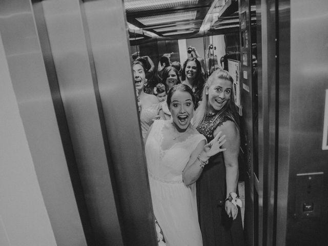 O casamento de Luis e Teresa em Figueira da Foz, Figueira da Foz 39