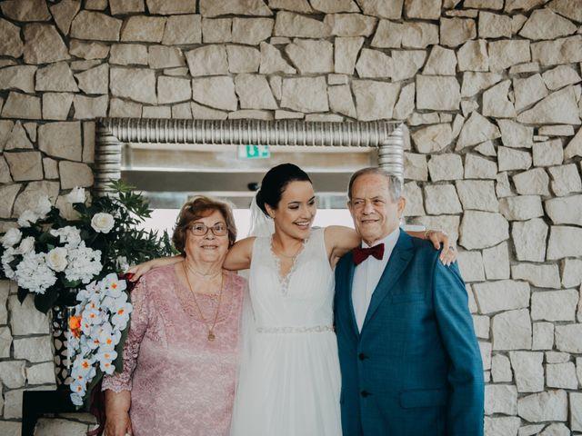 O casamento de Luis e Teresa em Figueira da Foz, Figueira da Foz 40