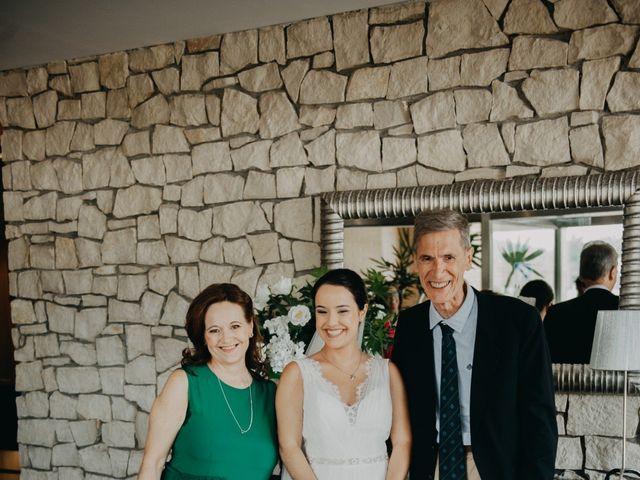 O casamento de Luis e Teresa em Figueira da Foz, Figueira da Foz 42
