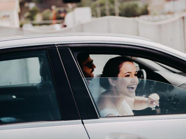 O casamento de Luis e Teresa em Figueira da Foz, Figueira da Foz 52