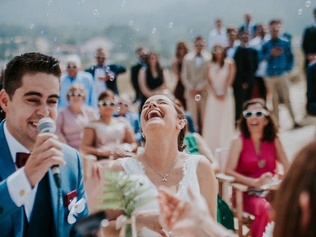 O casamento de Luis e Teresa em Figueira da Foz, Figueira da Foz 72