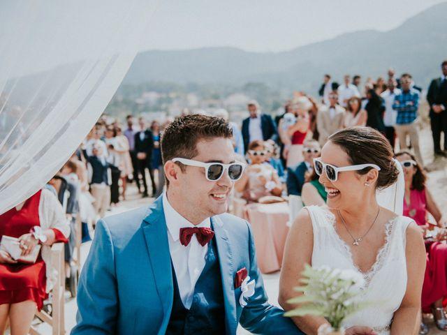 O casamento de Luis e Teresa em Figueira da Foz, Figueira da Foz 76
