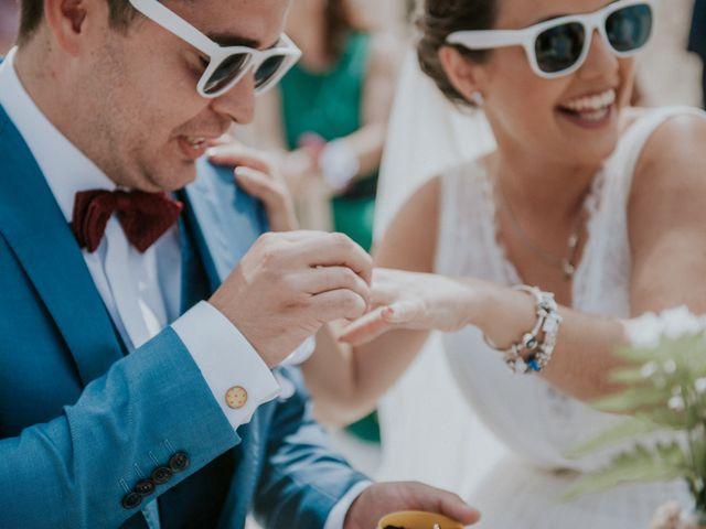 O casamento de Luis e Teresa em Figueira da Foz, Figueira da Foz 80