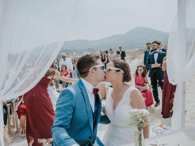 O casamento de Luis e Teresa em Figueira da Foz, Figueira da Foz 83