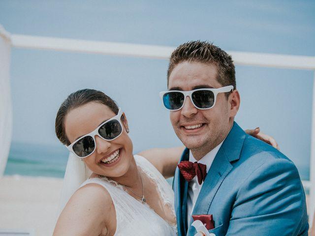 O casamento de Luis e Teresa em Figueira da Foz, Figueira da Foz 84