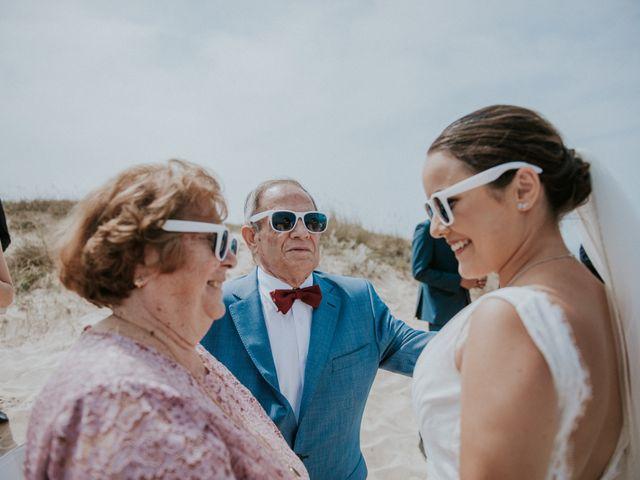 O casamento de Luis e Teresa em Figueira da Foz, Figueira da Foz 85
