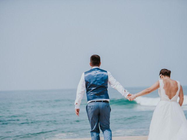 O casamento de Luis e Teresa em Figueira da Foz, Figueira da Foz 97