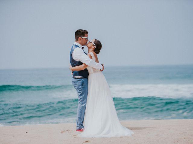 O casamento de Luis e Teresa em Figueira da Foz, Figueira da Foz 98