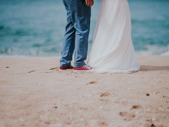 O casamento de Luis e Teresa em Figueira da Foz, Figueira da Foz 99