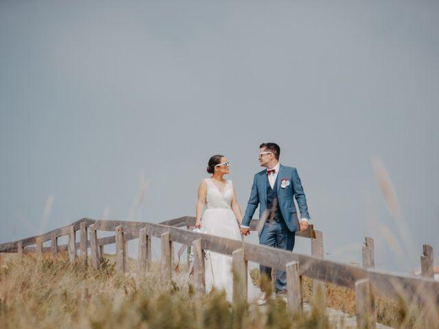 O casamento de Luis e Teresa em Figueira da Foz, Figueira da Foz 103