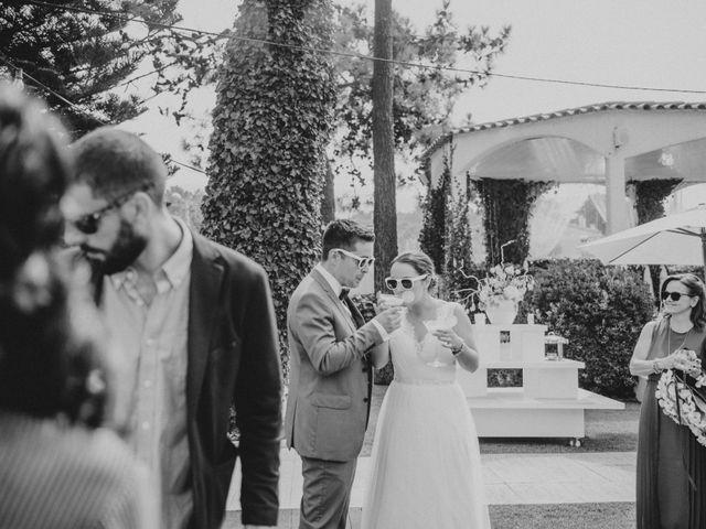 O casamento de Luis e Teresa em Figueira da Foz, Figueira da Foz 106