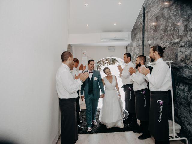 O casamento de Luis e Teresa em Figueira da Foz, Figueira da Foz 116