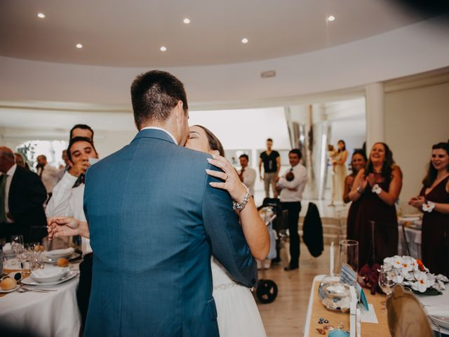 O casamento de Luis e Teresa em Figueira da Foz, Figueira da Foz 118