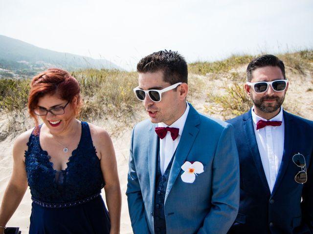 O casamento de Luis e Teresa em Figueira da Foz, Figueira da Foz 131