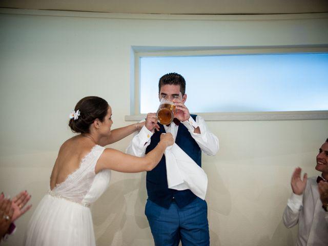 O casamento de Luis e Teresa em Figueira da Foz, Figueira da Foz 139