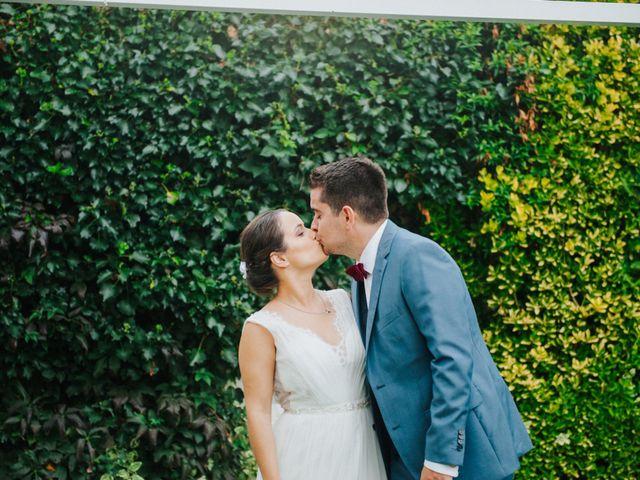 O casamento de Luis e Teresa em Figueira da Foz, Figueira da Foz 145