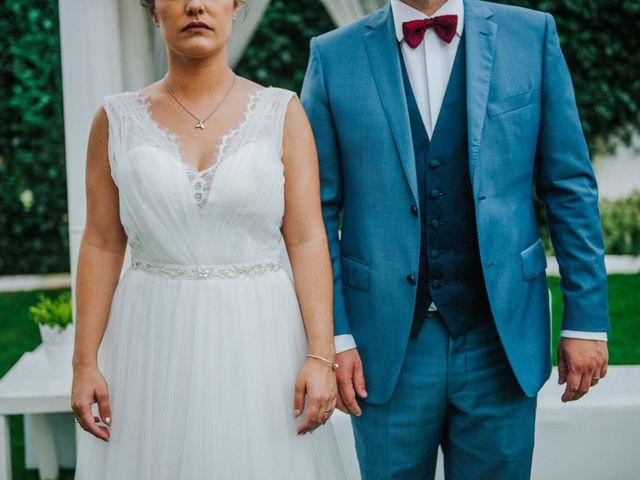 O casamento de Luis e Teresa em Figueira da Foz, Figueira da Foz 146