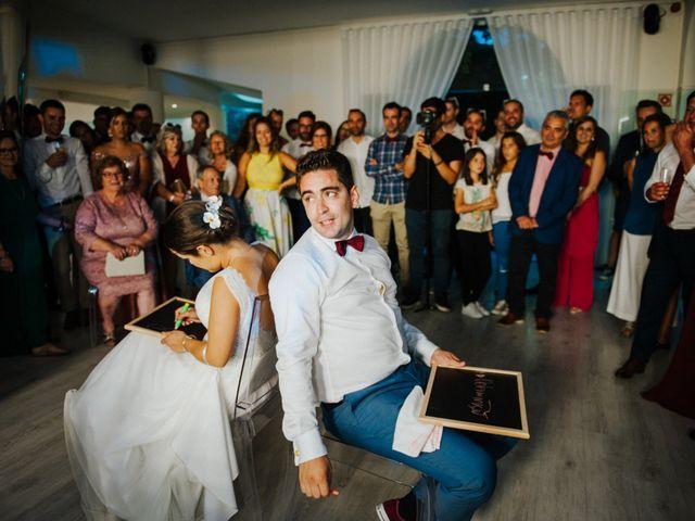 O casamento de Luis e Teresa em Figueira da Foz, Figueira da Foz 148